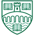 Stirling University FC-logo