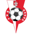 SKF Sered-logo
