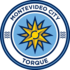 Montevideo City Torque-logo