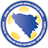 Bosnia and Herzegovina U17-logo
