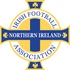 Northern Ireland U17-logo