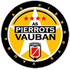 AS Pierrots Vauban Strasbourg-logo