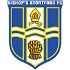 Bishop's Stortford-logo