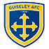 Guiseley-logo