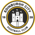 Edinburgh City-logo