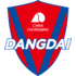 Chongqing Liangjiang Athletic-logo