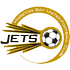 Moreton Bay United-logo