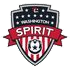 Washington Spirit-logo