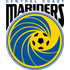Central Coast Mariners Youth-logo