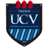 Universidad Cesar Vallejo-logo
