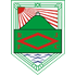 Rampla Juniors-logo