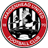 Maidenhead United-logo