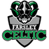 Farsley Celtic AFC-logo