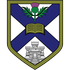 Edinburgh University-logo