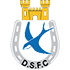 Dungannon Swifts-logo