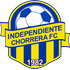Independiente de La Chorrera-logo