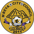 Mbeya City-logo