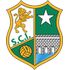 Sporting Ideal-logo