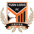 Yuen Long-logo