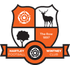 Hartley Wintney-logo