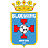 Blooming-logo