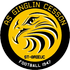Ginglin Cesson Saint Brieuc-logo