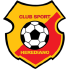 Club Sport Herediano-logo
