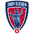 Indy Eleven-logo