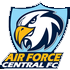 Air Force Central FC-logo