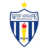 West Adelaide-logo