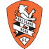 Brisbane Roar FC Youth-logo