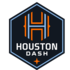 Houston Dash-logo
