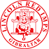Lincoln Red Imps FC-logo