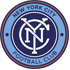 New York City FC-logo