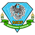 MOF Customs United-logo
