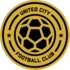 United City-logo
