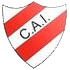 Independiente de Neuquen-logo
