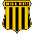 Club Atletico Mitre-logo