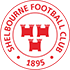 Shelbourne-logo