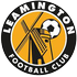 Leamington-logo