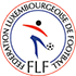 Luxembourg-logo