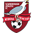 Scarborough Athletic-logo