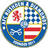 AFC Rushden & Diamonds-logo