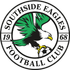 Southside Eagles-logo