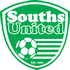Souths United-logo