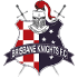 Brisbane Knights-logo