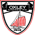 Oxley United-logo