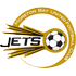 Moreton Bay United U20-logo
