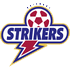 Brisbane Strikers U20-logo