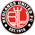 Redlands United U20-logo